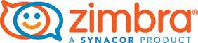 E-mail Zimbra - Comparativo E-mails - SECNET