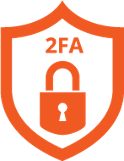 Two-Factor Authentication Zimbra