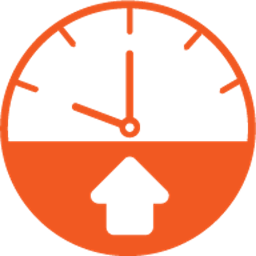 Realtime Backup & RestoreNew in 8.8 zimbra email software